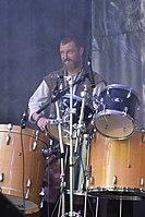 Burgfolk Festival 2013 - Saor Patrol 11.jpg