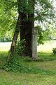 Burgfriedenssäule 13-bjs130703-02.jpg