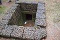 Burial Cave at Chowannoor DSC 0753.JPG