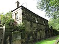 Burial Ground at St Cuthberts Church 05.jpg