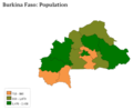 Burkina Faso Population.png