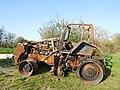 Burned tractor (2).jpg