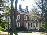 Burrell-King House from street.jpg