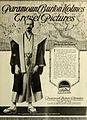 Burton Holmes 1917.jpg