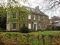 Bury St Edmunds - Alwyne House.jpg