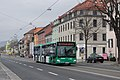 Bus Graz - Flickr - danihak at.jpg