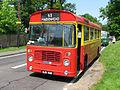 Bus img 5867 (16331698991).jpg