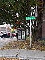 Bus stop Lyndonville VT October 2018.jpg