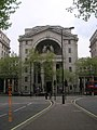 Bush House, Aldwych, London WC2 - geograph.org.uk - 412669.jpg