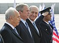 Bush Peres Olmert.jpg