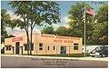Bushey Radiator and Auto Glass Service, largest in Michigan, oldest in Saginaw - 8240960109.jpg