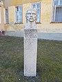 Bust of György Dózsa, 2019 Kalocsa.jpg