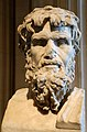 Bust philosopher Louvre Ma544.jpg