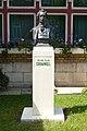 Buste de William Nelson Cromwell (Bailleul).jpg
