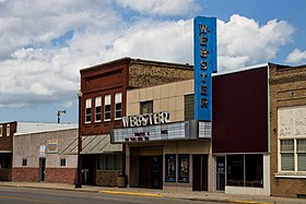 Busting Downtown Webster (6003771173).jpg