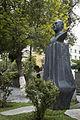 Busto de Gualberto Villarroel.jpg