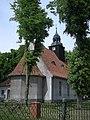 Buszkowo church.jpg