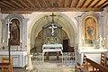 Buxières-lès-Villiers Eglise 1.jpg