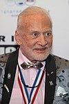 Buzz Aldrin (32512511627).jpg