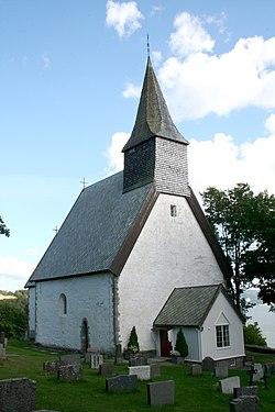 Byneset Kirke.jpg
