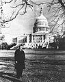 Byrd 1959 outsidecapitol.jpg