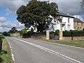 Bythorn House - geograph.org.uk - 1290366.jpg