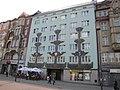 Bytom, Rynek 24.jpg