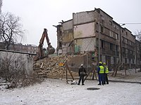 Bytom-Karb - Demolition 20.jpg