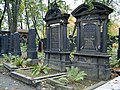 Bytom cmentarz żydowski 09.jpg