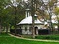 Bz Crang church.jpg