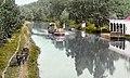 C&O Canal - 4226570680 cropped.jpg