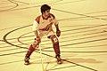 Cédric Bidart (Biarritz Olympique Rink Hockey).jpg