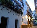Córdoba (9360058799).jpg