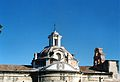 Cúpula Iglesia vista lateral.jpg