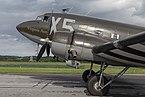 C-47 N62CC Virginia Ann FDK MD1.jpg