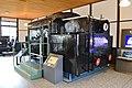 C11 324 in Kyoto Railway Museum-1.jpg