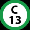 C13c.png