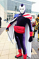 C2E2 2013 - Citizen V (8689989471).jpg
