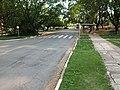 C32 - panoramio.jpg