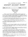 CAB Accident Report, Frontier Airlines Flight 32.pdf