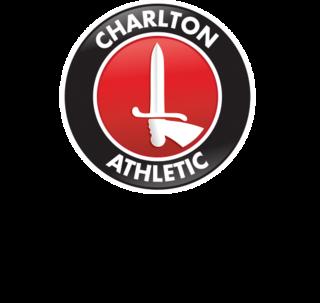 Charlton Athletic W.F.C. English womens association football team