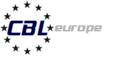 CBLE logo.png