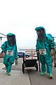CBRN Training 130430-M-EF955-154.jpg