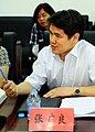 CC 3.0 CN License draft conference 中国人民大学知识产权学院张广良副教授 (5926339627).jpg