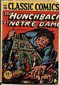 CC No 18 Hunchback of Notre Dame.JPG
