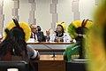 CDH - Comissão de Direitos Humanos e Legislação Participativa (46770967624).jpg