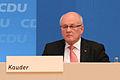 CDU Parteitag 2014 by Olaf Kosinsky-19.jpg