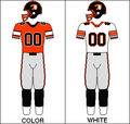CFL Jersey BCL1976.png