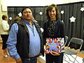 CG Lochman with Chief Sandford Big Plume -a.jpg