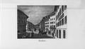 CH-NB-Souvenirs de Baden en Suisse-nbdig-18160-page005.tif
